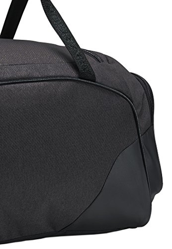 Under-Armour-Undeniable-30-Medium-Duffle-Bag