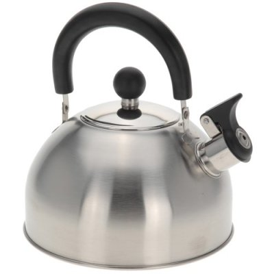 25-L-Edelstahl-Fltenkessel-Wasserkessel-Teekessel