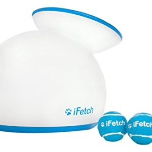 iFetch Interactive Ball Launchers for Dogs 13