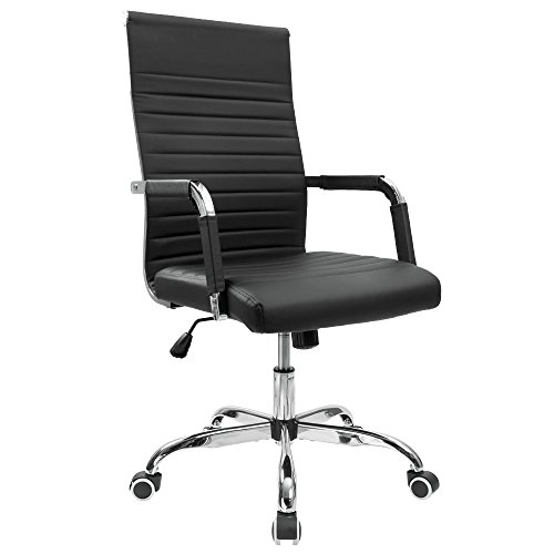 Top Desk Chairs For 2018 Desk Chair Reviews Desk Life