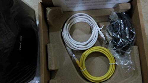 Verizon-FiOS-Quantum-Gateway-AC1750-Renewed