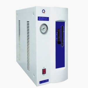 2000ml/min High-Purity Nitrogen Gas Generator N2 purity : 99.99%
