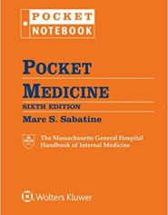 Best Medical Books For The USMLE Step 2 Exam