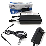 Limoss Wireless Battery Kit with Charger for Reclining Power Furniture