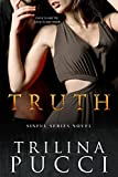 Truth: A Sinful Novel (A Sinful Series)