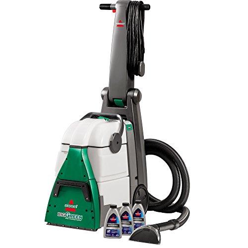 Bissell Big Green Professional Carpet Cleaner Machine, 86T3