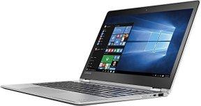 2017-Lenovo-Yoga-710-2-in-1-116-FHD-IPS-Premium-High-Performance-Touch-Screen-Laptop-Intel-Pentium-Processor-4GB-RAM-128GB-SSD-HDMI-Bluetooth-80211ac-Webcam-No-DVD-Win10-Aluminum-chassis