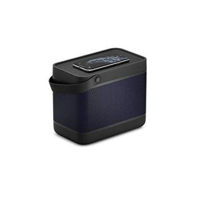 Bang-Olufsen-Beolit-20-Powerful-Portable-Wireless-Bluetooth-Speaker