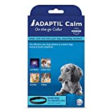 Adaptil Calm On-The-Go-Collar (Small) - For Dogs Under 35 lbs