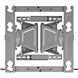 LG OLW480 / OLW480B / OLW480B Tilting Wall Mount for 2018 OLED TVs