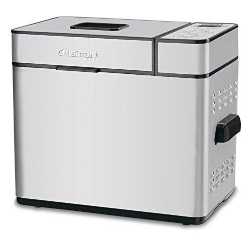 Cuisinart-CBK-100-2-LB-Bread-MakerCompact-Automatic