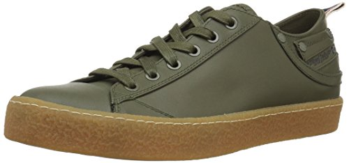 41wQVao2IhL Low top Crepe outsole