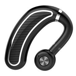 41wTNQFPQaL - Givekoiu 2019 Headphone Jack Adaptor,Sweatproof Wireless Bluetooth Headset Stereo Headphone Earphone Sport Handfree