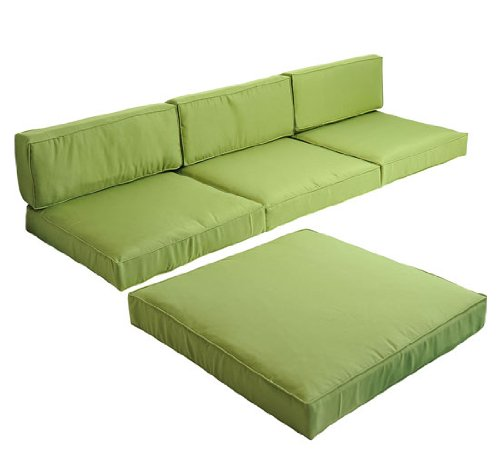 Rattan sofa cushion covers wwwenergywardennet for Outsunny garden furniture covers