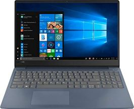 Lenovo-330S-15-156-HD-Core-i3-8130U-4GB-128GB-SSD-Blue