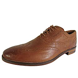 Business Dress Shoes Guide