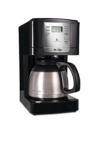Mr-Coffee-JWTX85-8-Cup-Thermal-Coffeemaker