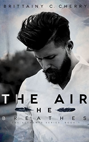 The Air He Breathes