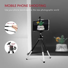 ESDDI-Photo-Light-Box-Photography-16x1640x40cm-Portable-Table-Top-Lighting-Shooting-Tent-Kit-Foldable-Cube-with-2x20-LED-Lights-3-Color-Backdrop-for-Jewellery-Product-Advertising