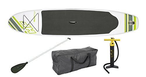 Bestway Inflatable Hydro-Force Paddle Board