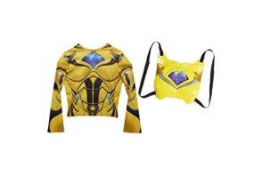 Power-Rangers-Deluxe-Ranger-Dress-Up-Shirt-and-Chest-Armor