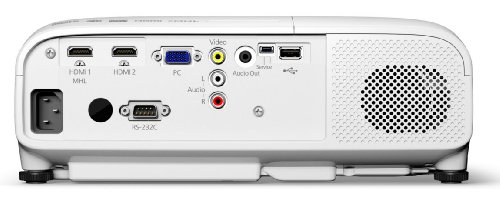 Epson-Home-Cinema-2000-1080p-3D-3LCD-Home-Theater-Projector