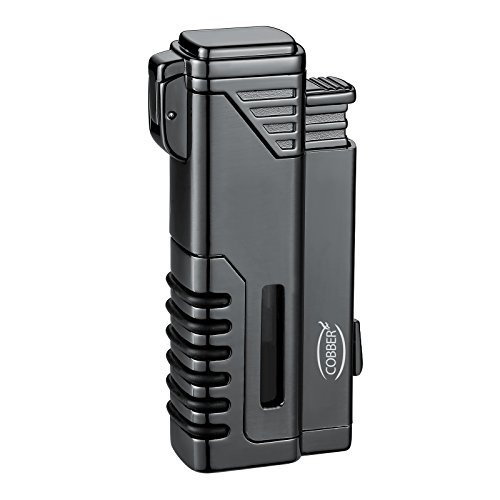 Cobber Torch Lighter