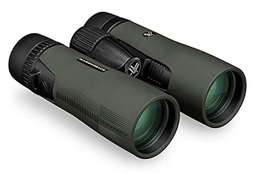 Vortex Optics Diamondback Roof Prism Binoculars...