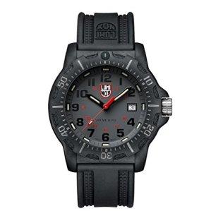 LUMINOX BLACK OPS 8880 SERIES XL.8882 Men Watch