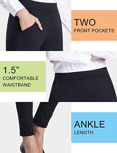 Womens skinny yoga pants