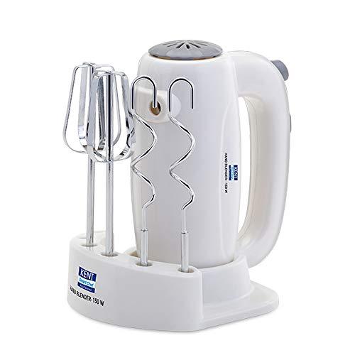 KENT-Hand-Blender-150-W-White