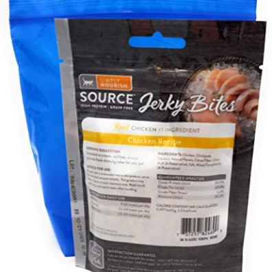 Simply-Nourish-Source-Jerky-Bites-Cat-Treats-Pack-of-3-and-Tesadorz-Resealable-Bags