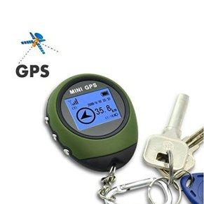 Winterworm-Outdoor-Mini-Handheld-Portable-GPS-Navigation-Location-Finder-Dot-Matrix-Display-for-Biking-Hiking-Travelling-Geoaching-Wild-Exploration