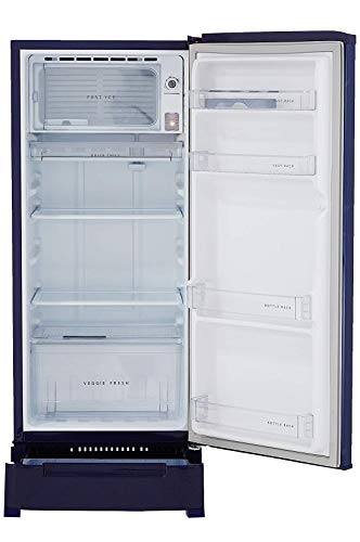 Whirlpool-190-L-4-Star-Inverter-Direct-Cool-Single-Door-Refrigerator-WDE-205-ROY-4S-INV-Sapphire-Radiance-Inverter-Compressor-with-Base-Drawer