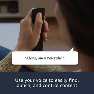 Fire-TV-Stick-streaming-media-player-with-Alexa-built-in-includes-Alexa-Voice-Remote-HD-easy-set-up-released-2019