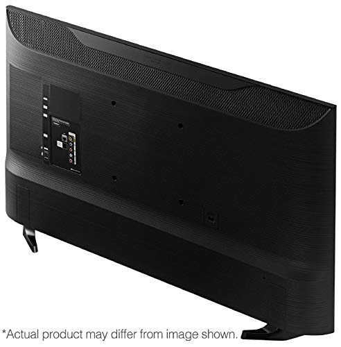 Samsung 108 cm (43 Inches) Series 5 Full HD LED Smart TV UA43N5370AU (Black) (2018 model) 12