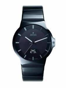 Junghans Force Ceramic Solar 018/1133.44
