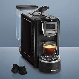 Cuisinart-EM-15-Defined-Espresso-Machine-135L-x-575W-x-95H-Black