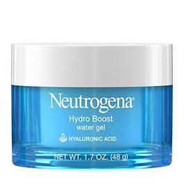 Neutrogena Healthy Skin