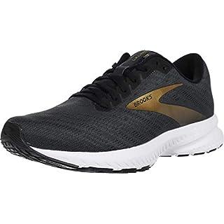 Brooks Men's Launch 7 Running Shoes Brand