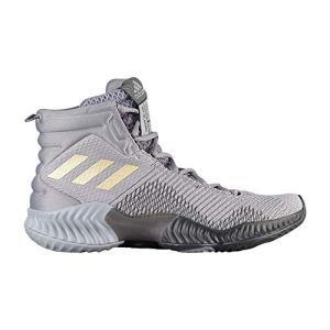 adidas Originals Men's Pro Bounce 2018 Basketball Shoe 17 Fashion Online Shop gifts for her gifts for him womens full figure