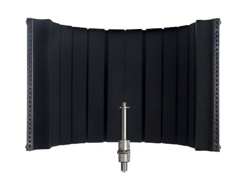CAD Audio AS32 Acousti-Shield 32 - Stand...