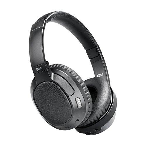 MEElectronics Matrix Cinema Wireless Headphones