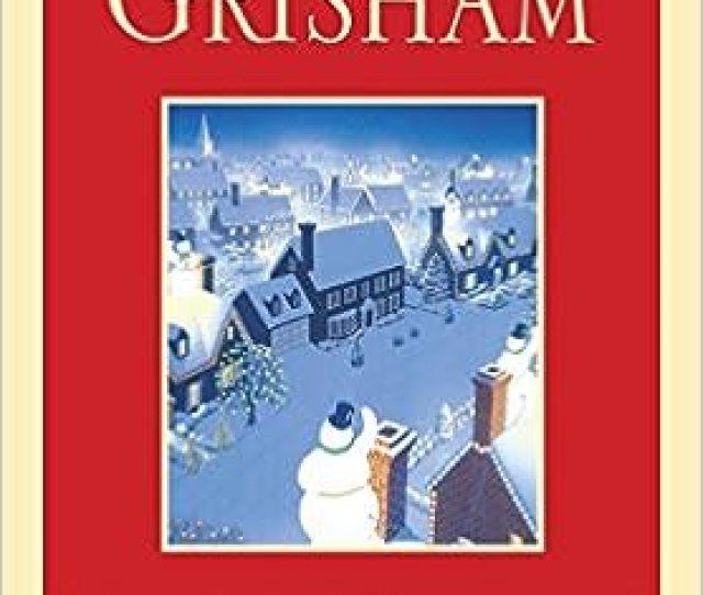 Christmas Skip Counting Worksheets, Skipping Christmas A Novel John Grisham 9780440422969 Amazon Com Books, Christmas Skip Counting Worksheets