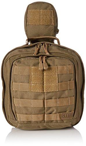 5.11 Tactical RUSH Moab 6 Backpack