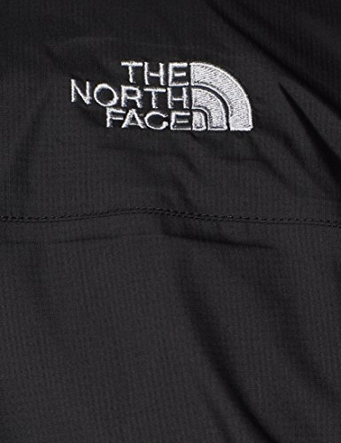 The North Face Men's Venture 2 Jacket 20 Fashion Online Shop gifts for her gifts for him womens full figure