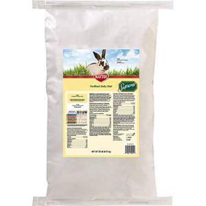 Kaytee Supreme Food For Rabbit 5