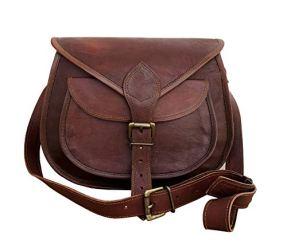 13-Inch-Leather-Women-Purse-Bag-Leather-Cross-body-Bag-Leather-Purse-Women-Purse-Leather-Leather-Cross-body-bag-for-Women-Leather-Shoulder-Bag-for-Women