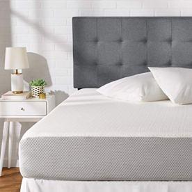 AmazonBasics-Memory-Foam-Mattress-Extra-Support-Bed-Medium-Firm-Feel-10-Inch-Twin-Size