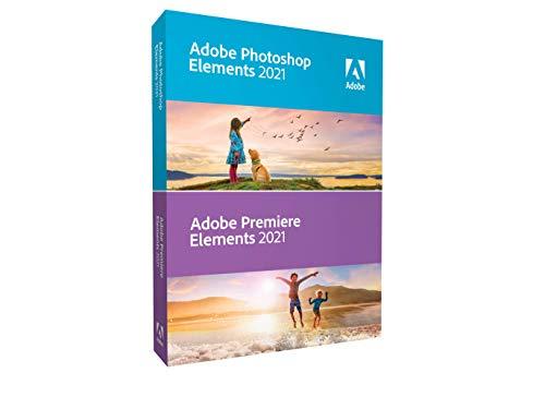 Adobe-Photoshop-Elements-2021-Premiere-Elements-2021-PCMac-Disc